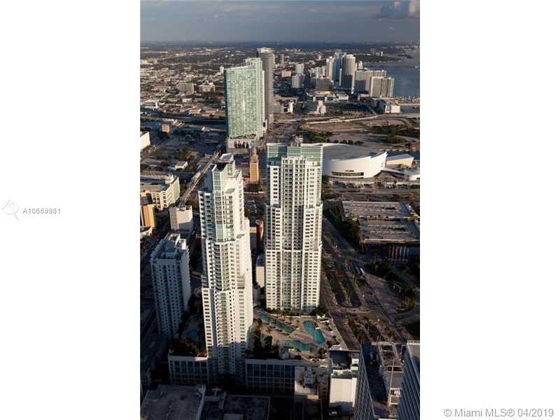 A10659981 Property Photo 1