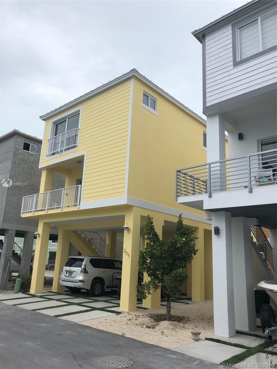 94825 Overseas Hwy #255 Property Photo