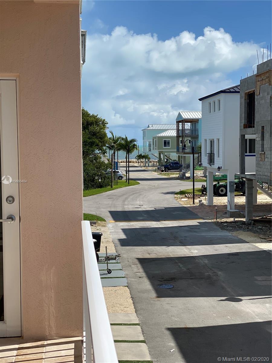 94825 Overseas Hwy #256, Key Largo, FL 33037 - Key Largo, FL real estate listing