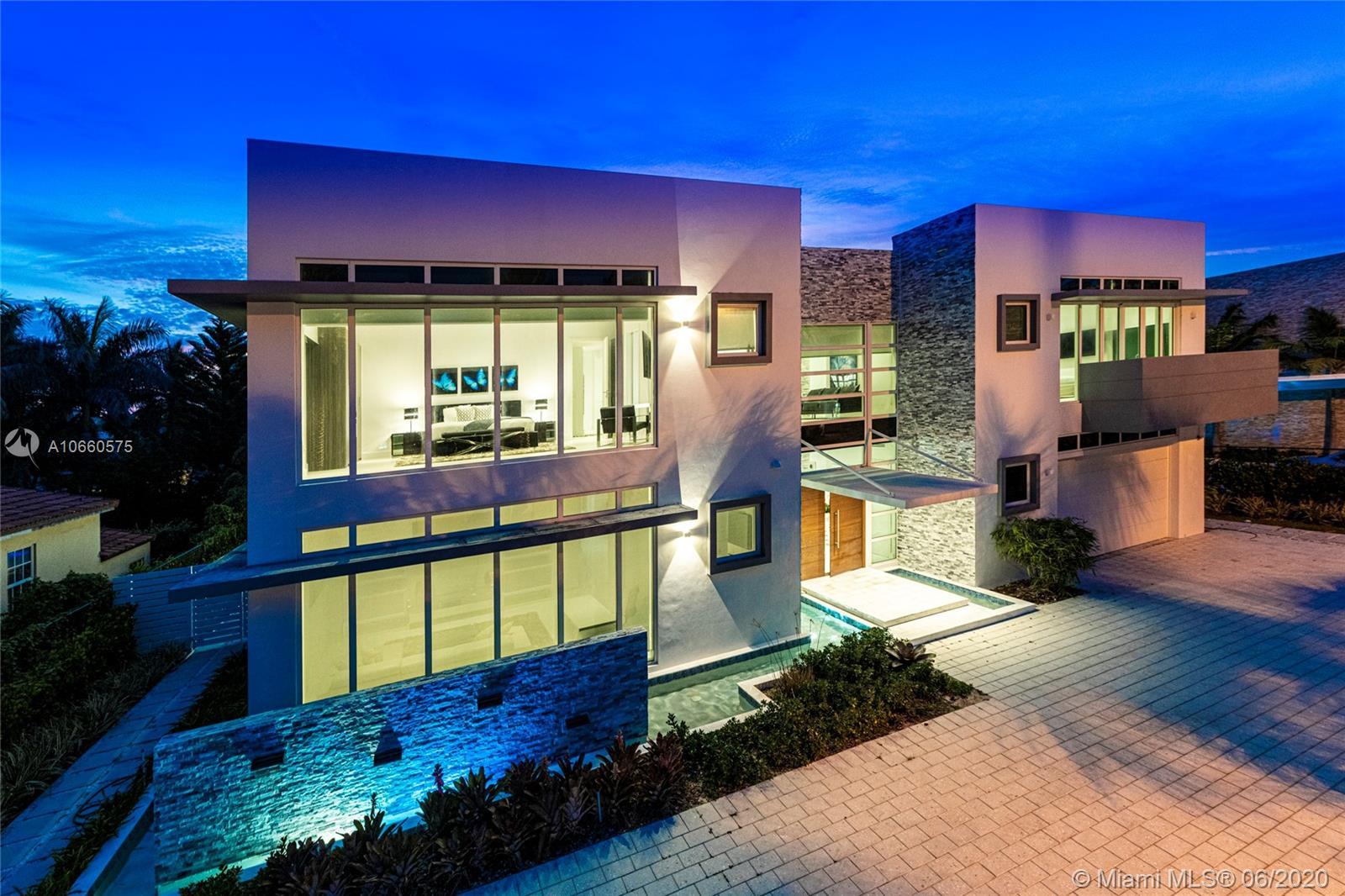 266 Ocean Blvd Property Photo