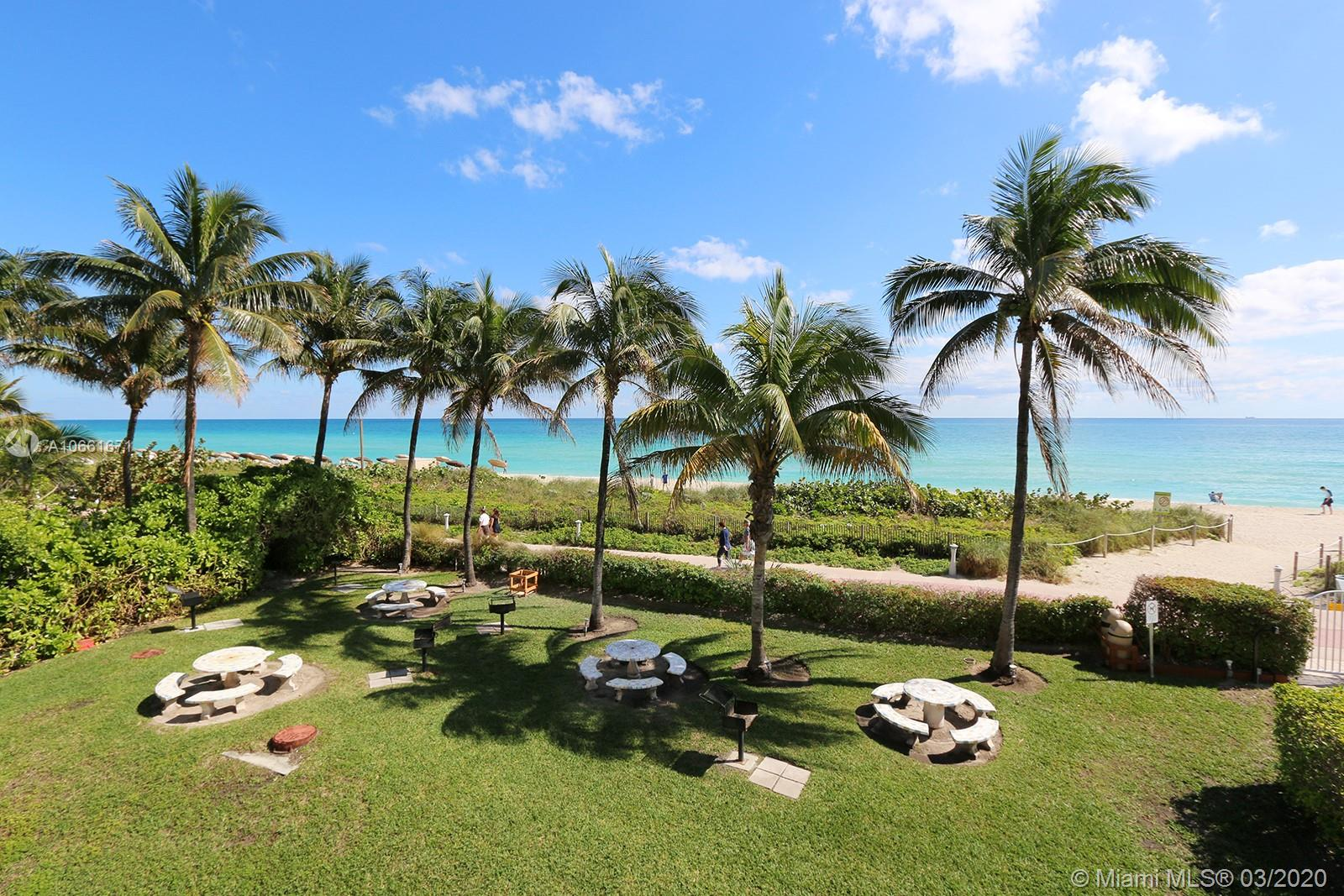 6767 Collins Ave #1802 Property Photo