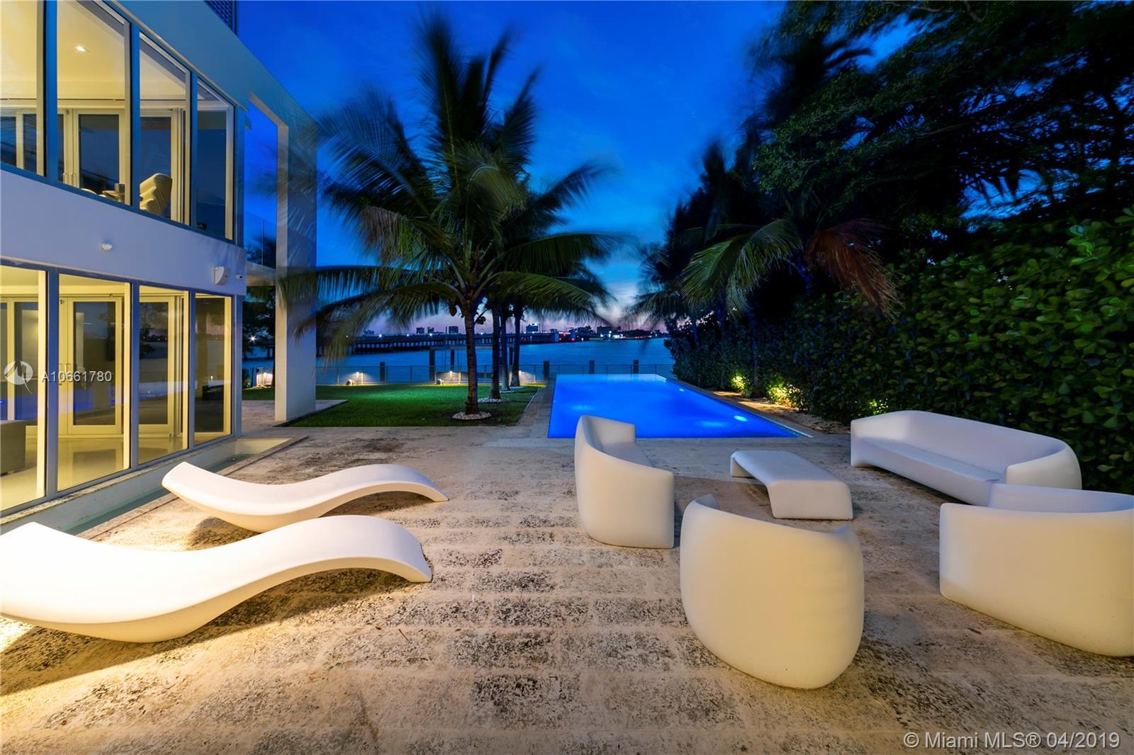 9710 W Broadview Dr, Bay Harbor Islands, FL 33154 - Bay Harbor Islands, FL real estate listing