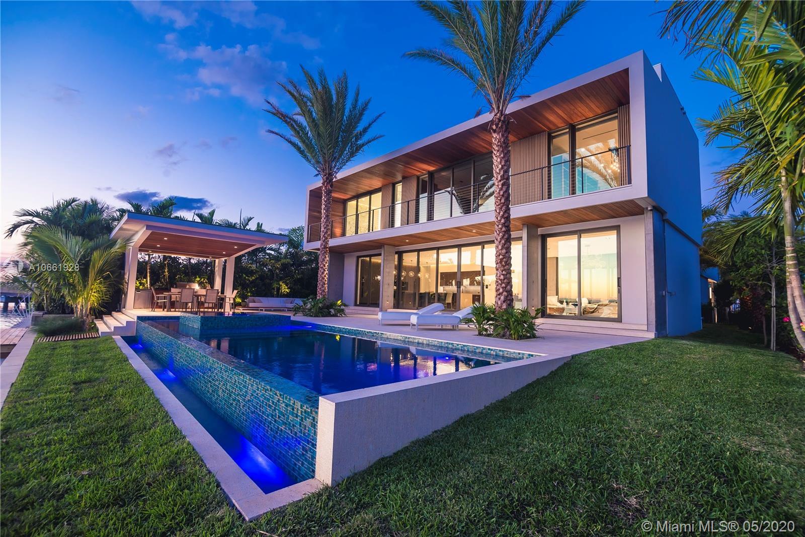 9540 W Broadview Dr, Bay Harbor Islands, FL 33154 - Bay Harbor Islands, FL real estate listing