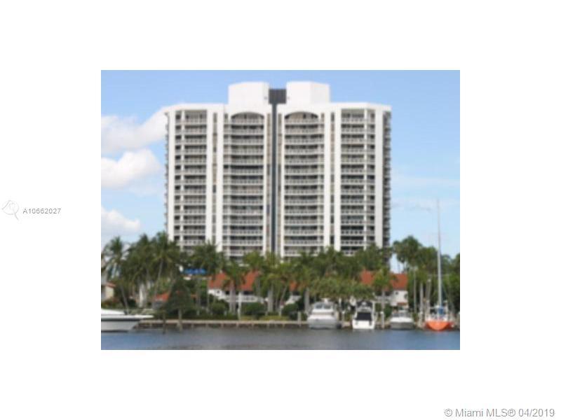 3598 YACHT CLUB DR #201, Aventura, FL 33180 - Aventura, FL real estate listing