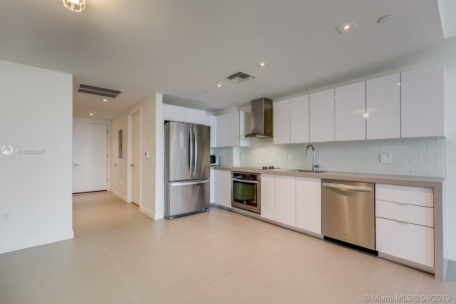 1600 Ne 1st Ave #1803 Property Photo
