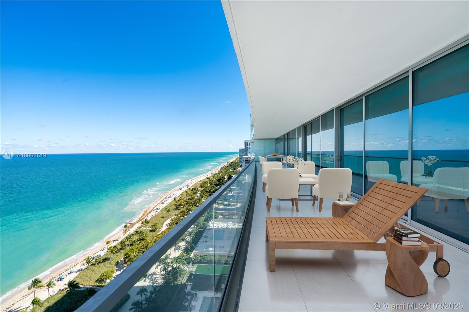 10203 Collins Ave #2001, Bal Harbour, FL 33154 - Bal Harbour, FL real estate listing