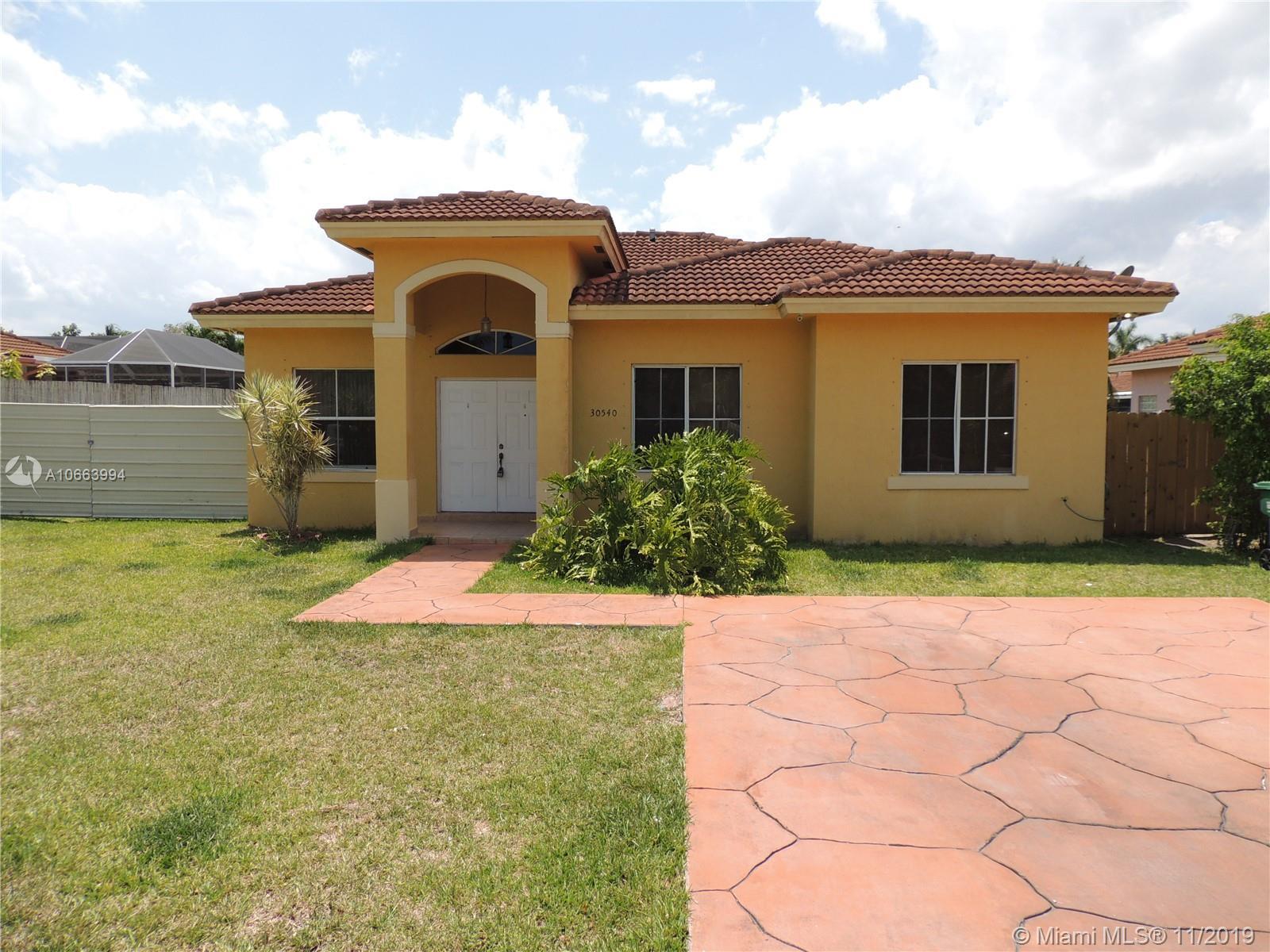 Kings Homes Real Estate Listings Main Image