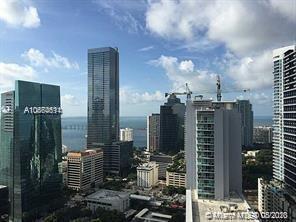 1100 S Miami Av #3602 Property Photo