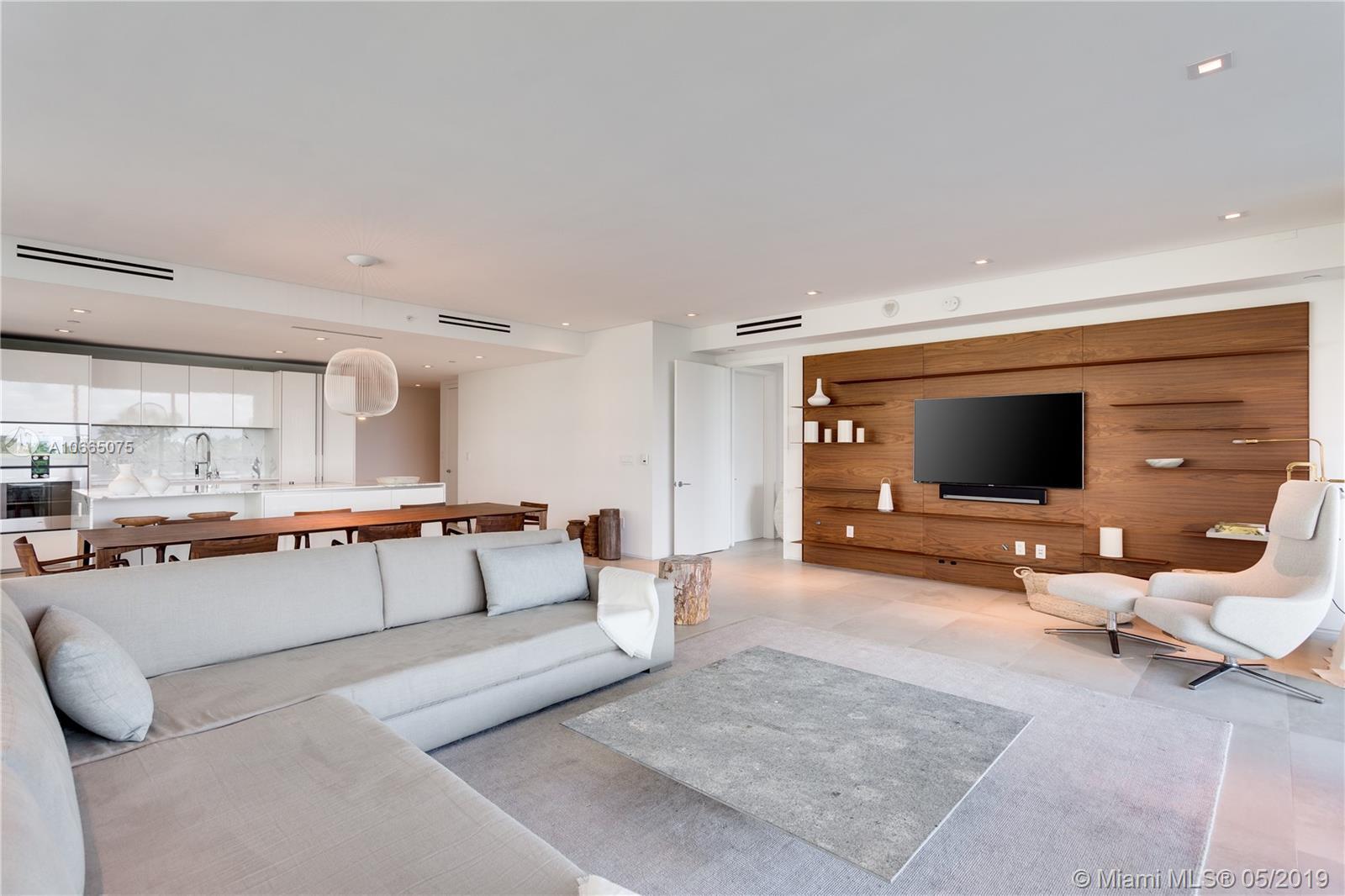 10203 Collins Ave #311, Bal Harbour, FL 33154 - Bal Harbour, FL real estate listing