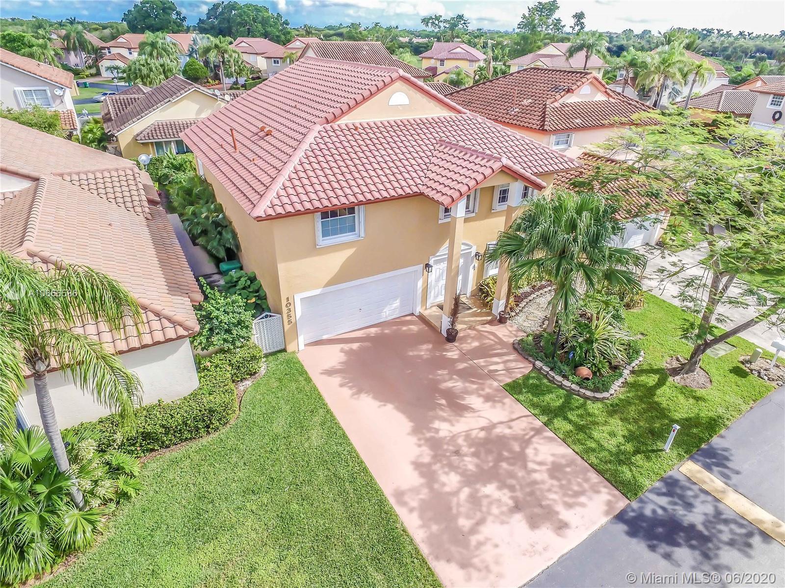 10355 NW 46th Ter, Doral, FL 33178 - Doral, FL real estate listing