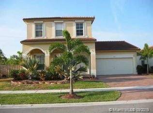 2103 NE 40th Rd, Homestead, FL 33033 - Homestead, FL real estate listing