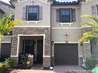 11623 SW 253rd st, Homestead, Fl 33032 - Homestead, Fl real estate listing