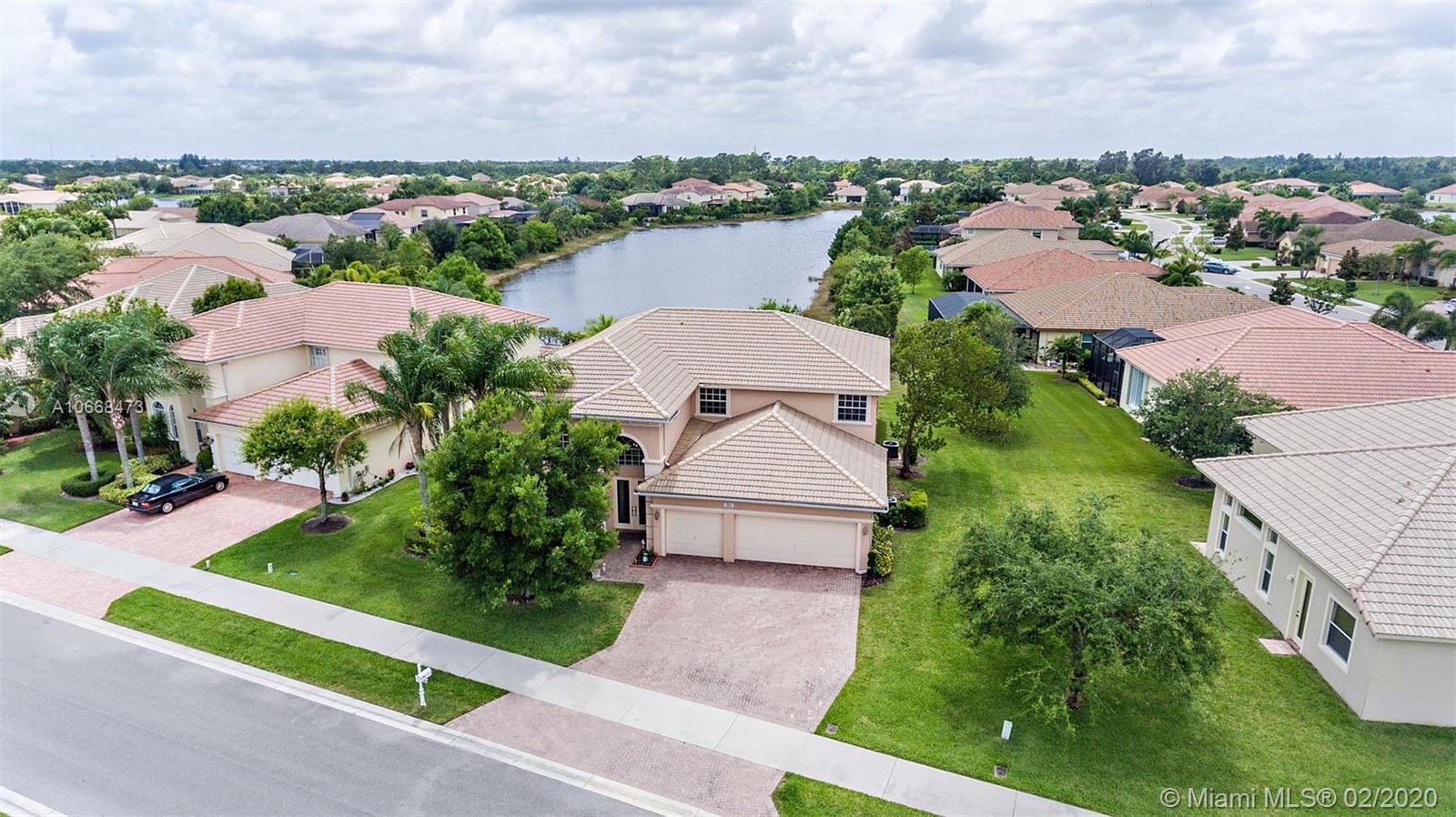 1553 SE Conference Circle, Stuart, FL 34997 - Stuart, FL real estate listing