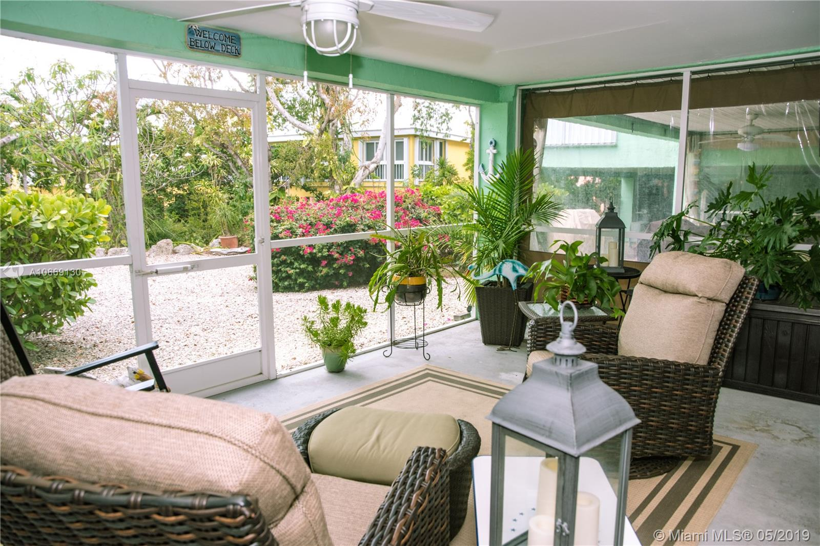 9808 Magellan #9808, Other City - Keys/Islands/Caribb, FL 33037 - Other City - Keys/Islands/Caribb, FL real estate listing
