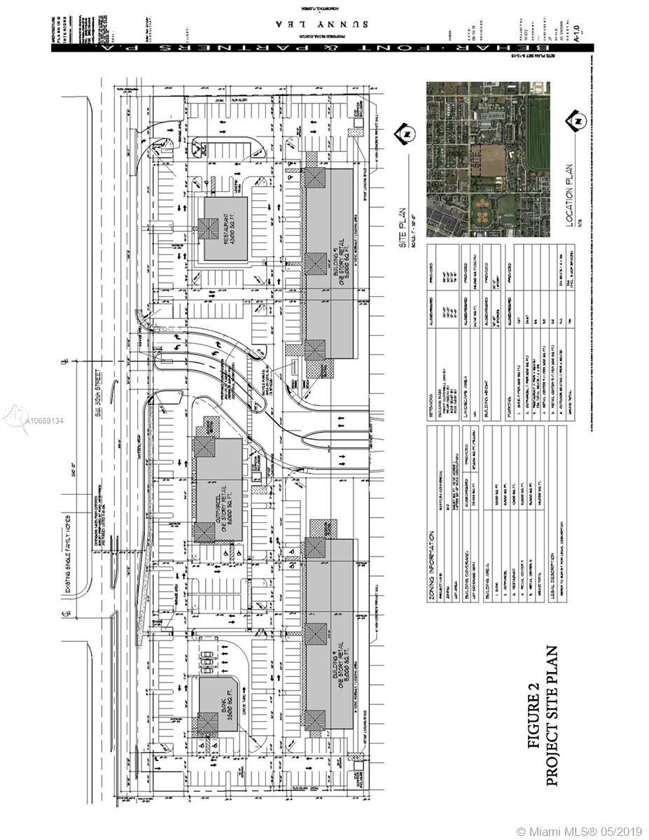 Florentina Amd Real Estate Listings Main Image
