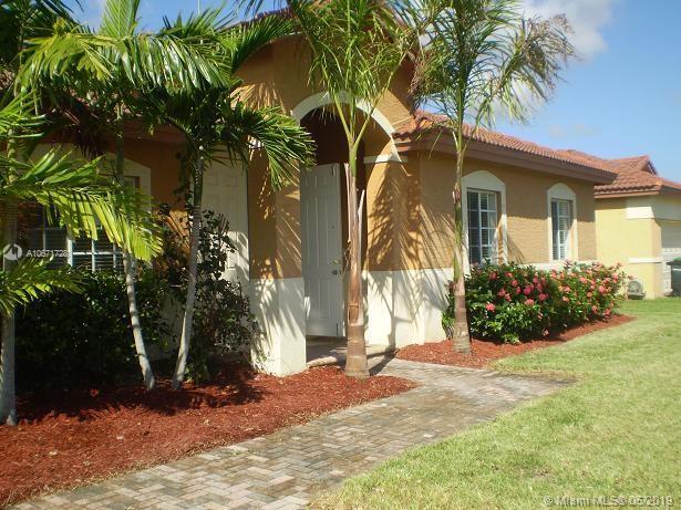 14269 SW 291st Ln, Homestead, FL 33033 - Homestead, FL real estate listing