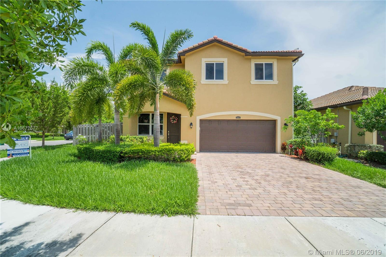 11879 SW 250th Ter, Homestead, FL 33032 - Homestead, FL real estate listing