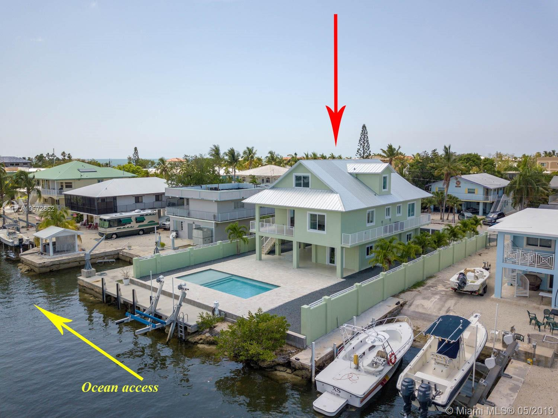 172 Corrine Place, Key Largo, FL 33037 - Key Largo, FL real estate listing