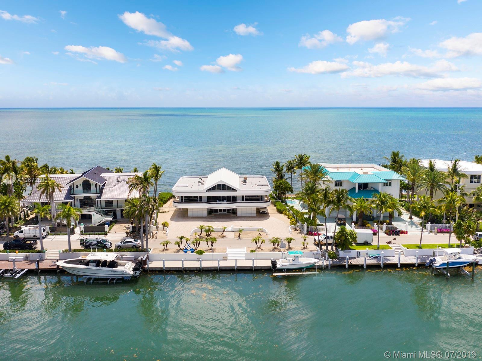 557 Ocean Cay Dr, Other City - Keys/Islands/Caribb, FL 33037 - Other City - Keys/Islands/Caribb, FL real estate listing