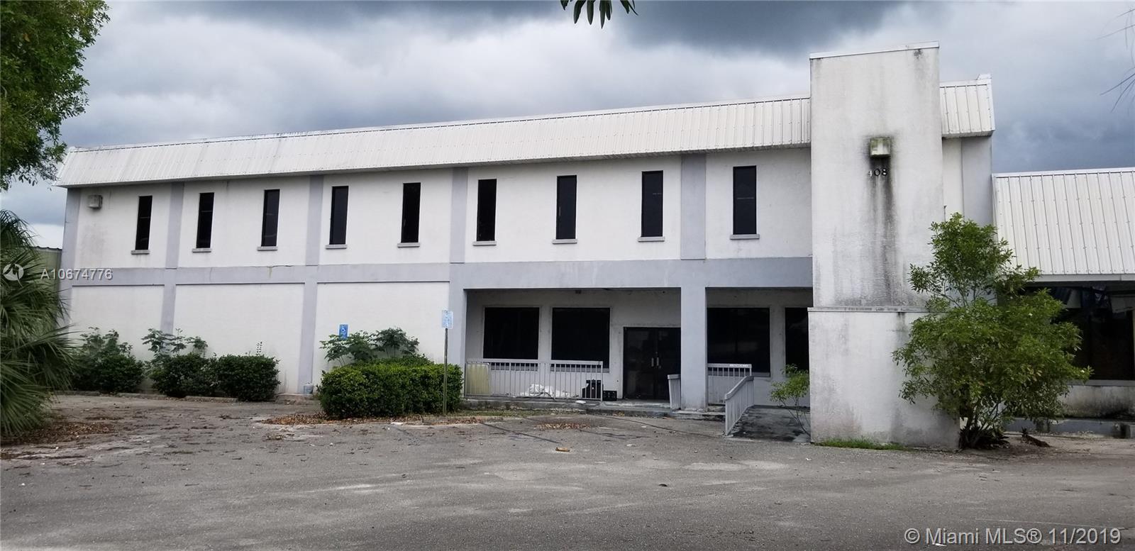 408 E Dr Martin Luther King Jr Blvd E, Belle Glade, FL 33430 - Belle Glade, FL real estate listing