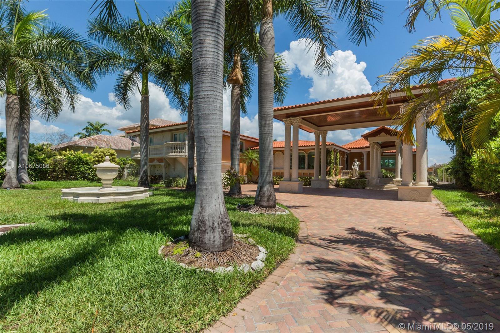 1249 Biscaya Dr, Surfside, FL 33154 - Surfside, FL real estate listing