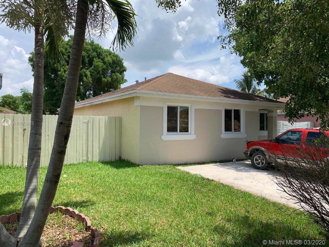 13481 SW 284th St, Homestead, FL 33033 - Homestead, FL real estate listing
