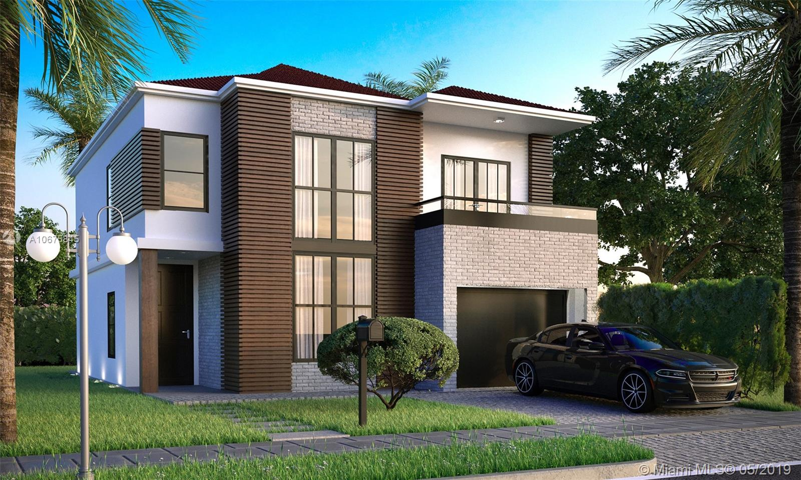 1101 Palm Dr, Florida City, FL 33034 - Florida City, FL real estate listing