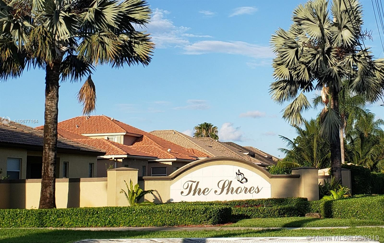 1958 SE 12th St, Homestead, FL 33035 - Homestead, FL real estate listing