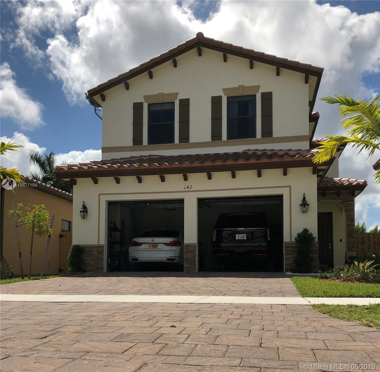 142 NE 23rd Ter, Homestead, FL 33033 - Homestead, FL real estate listing