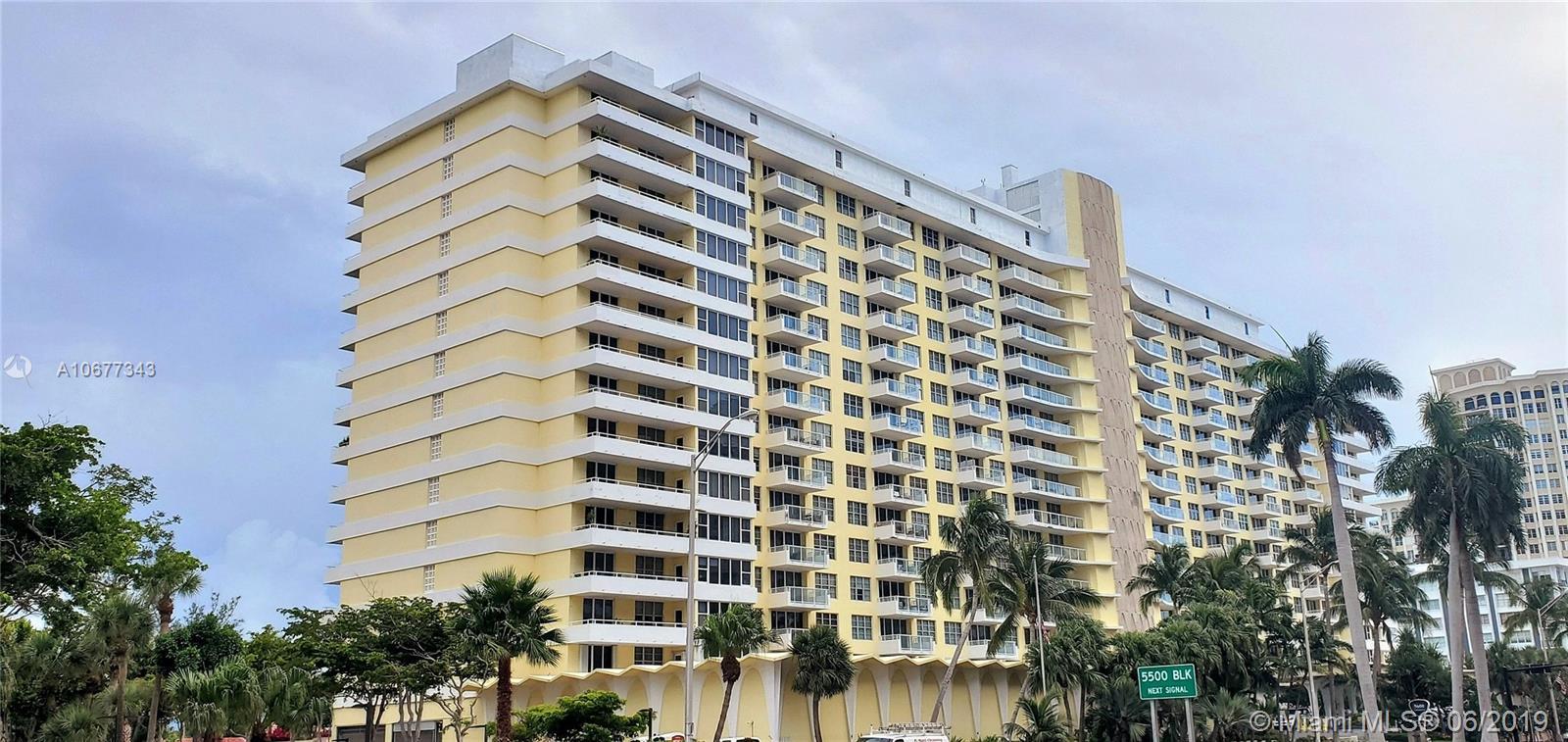 5600 Collins Ave #6D, Miami Beach, FL 33140 - Miami Beach, FL real estate listing
