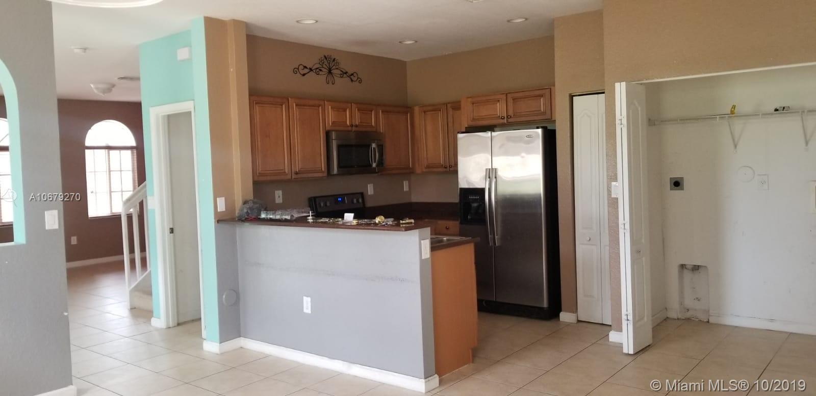 13972 SW 279th Ln #13972, Homestead, FL 33032 - Homestead, FL real estate listing