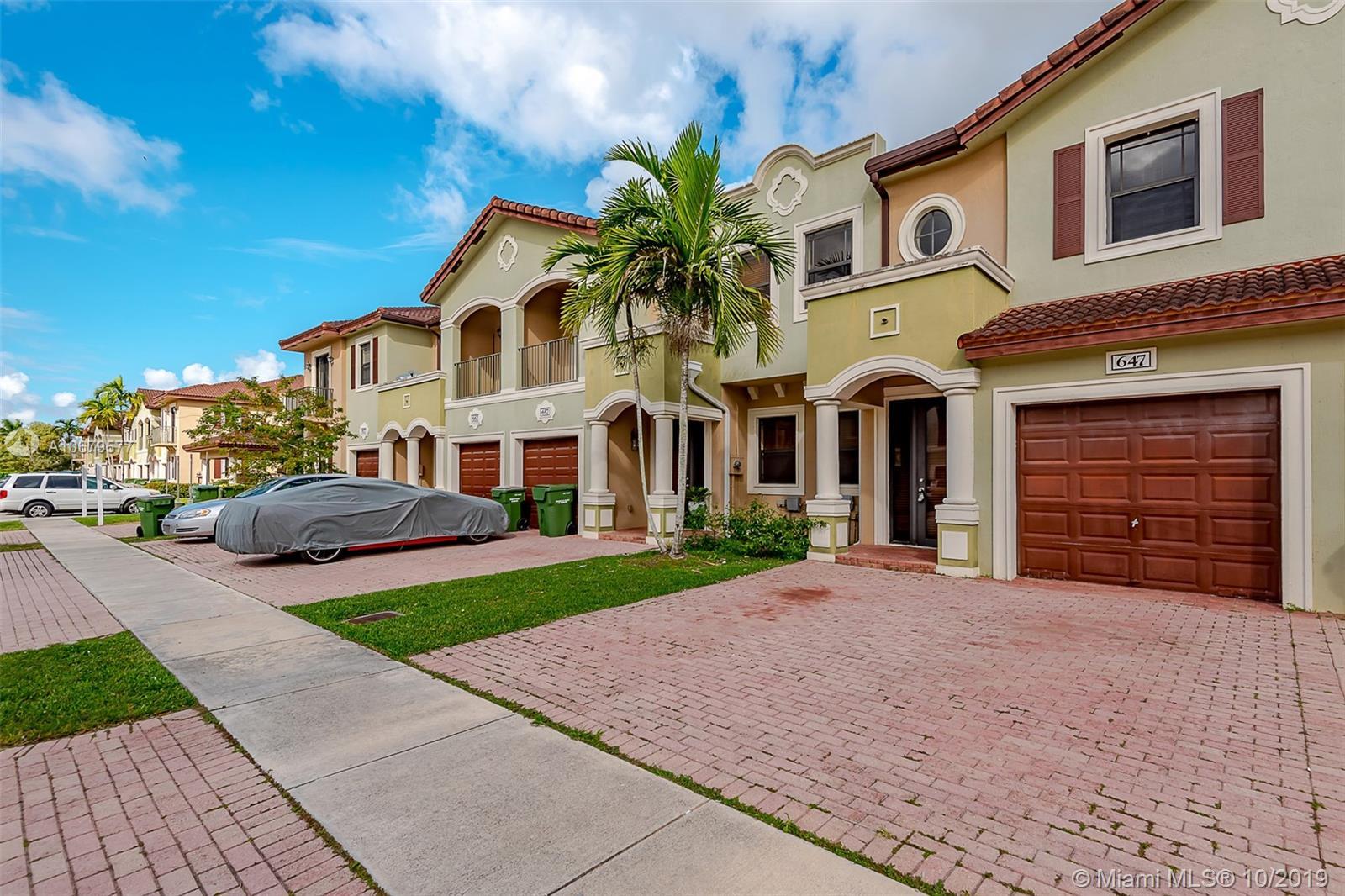 647 NE 35th Ave, Homestead, FL 33033 - Homestead, FL real estate listing