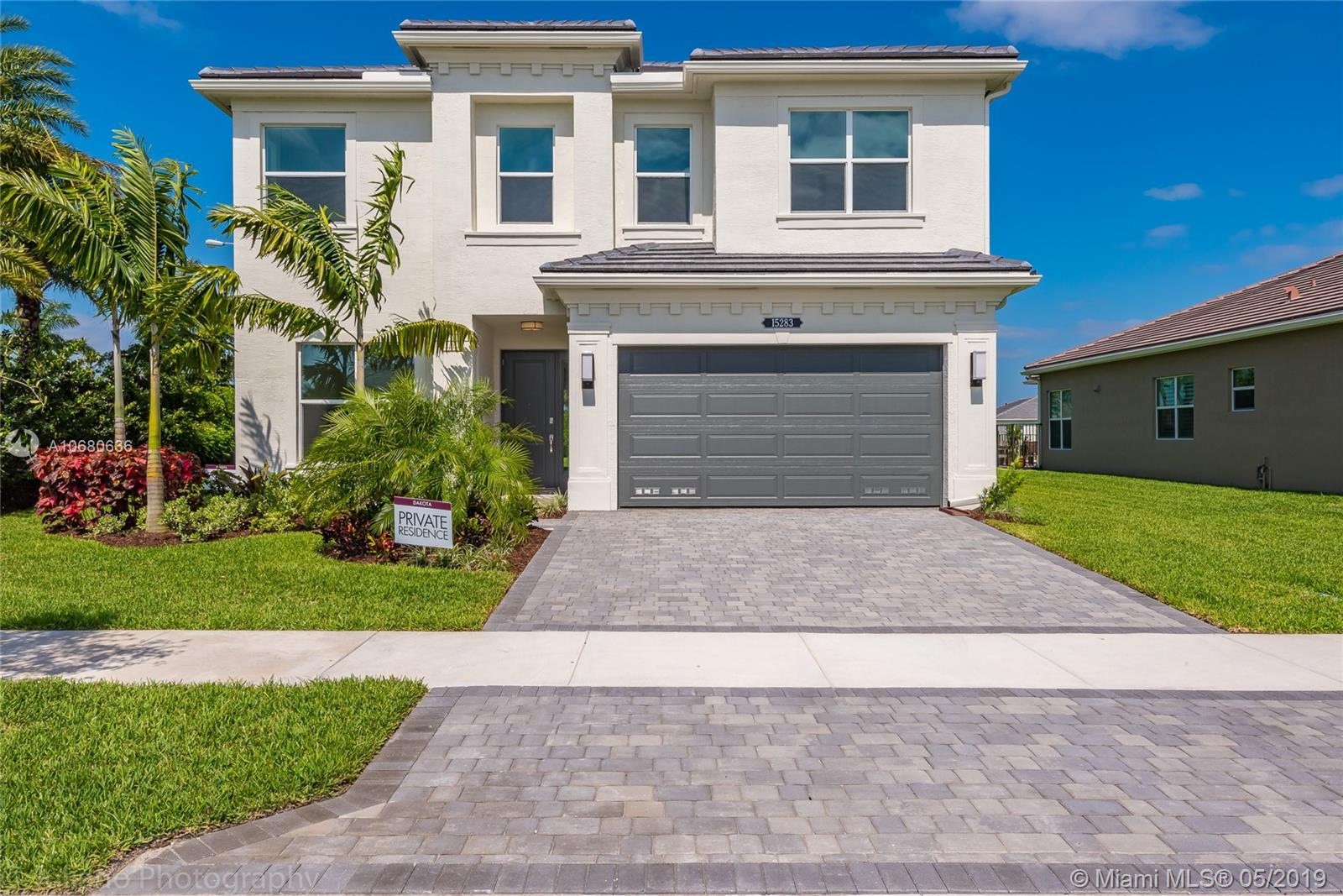 15283 Seaglass Terrace Ln, Delray Beach, FL 33446 - Delray Beach, FL real estate listing