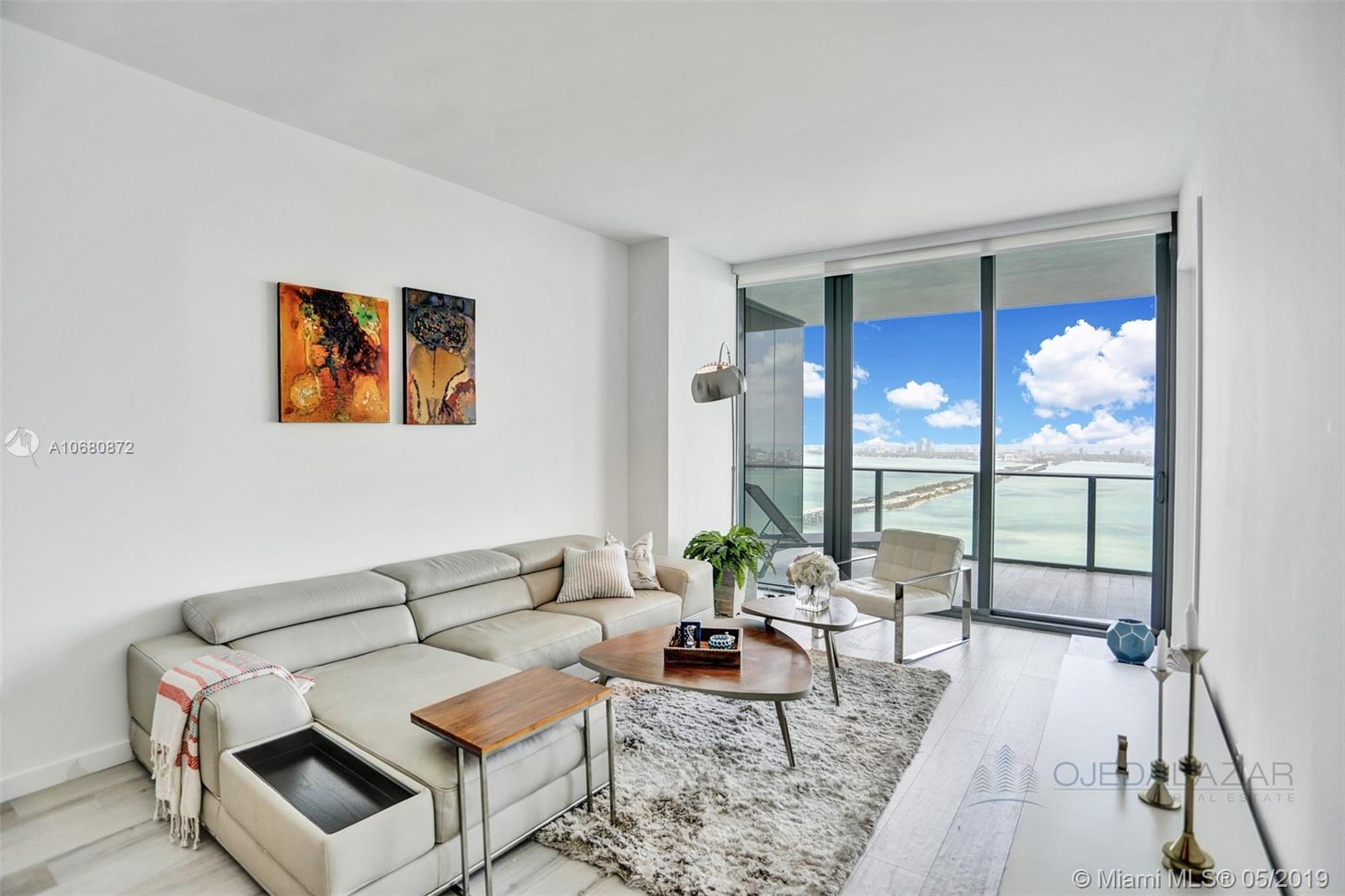 480 NE 31 #4604 Property Photo - Miami, FL real estate listing