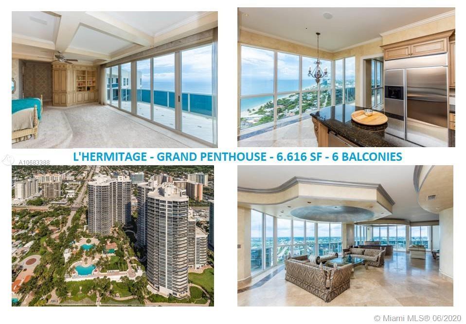 Bayview Real Estate Listings Main Image