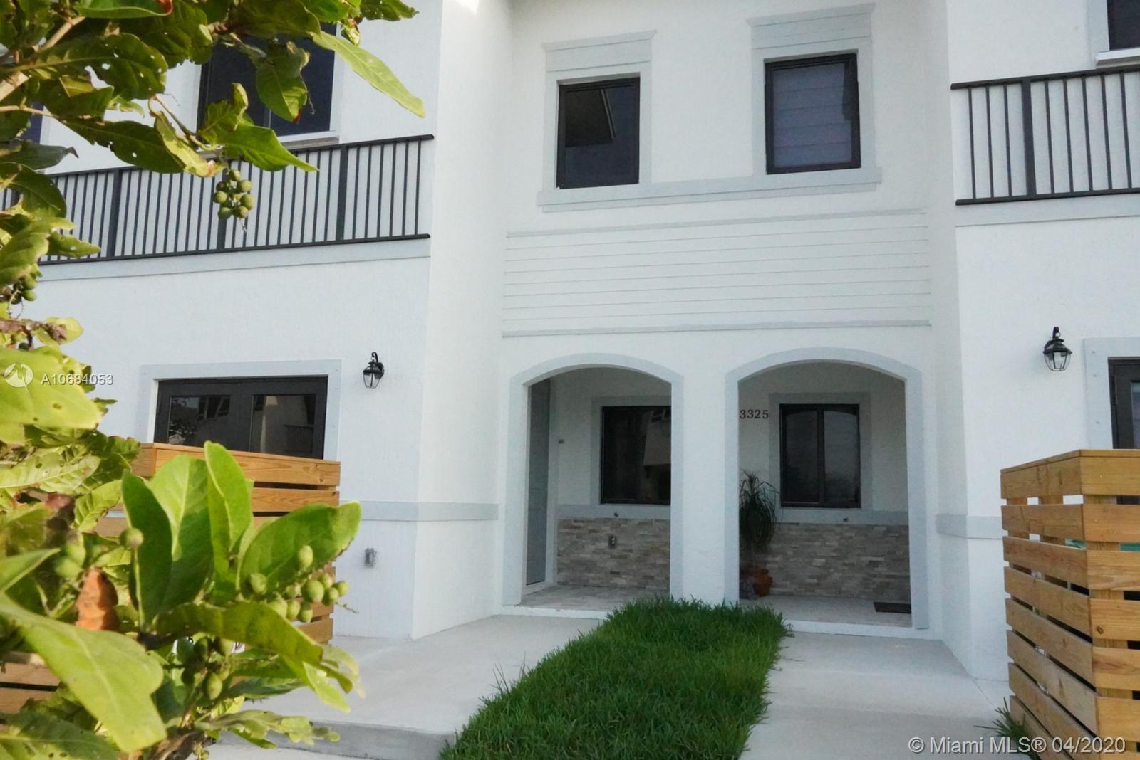 13325 SW 250 te #13325 Property Photo