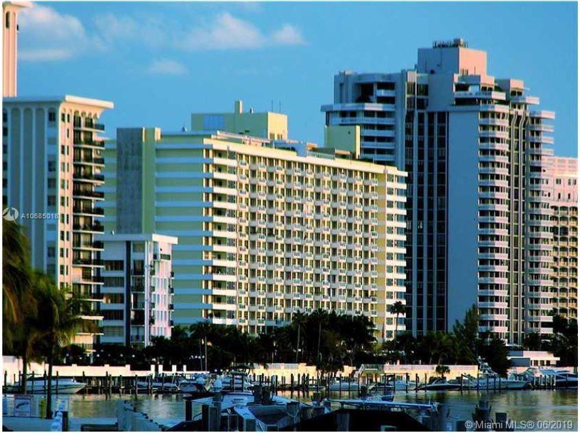 5600 COLLINS AVE #7U, Miami Beach, FL 33140 - Miami Beach, FL real estate listing