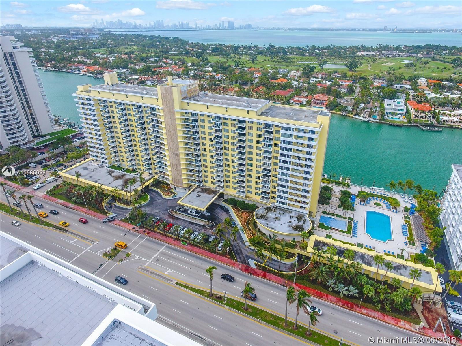 5600 Collins Ave #16V, Miami Beach, FL 33140 - Miami Beach, FL real estate listing