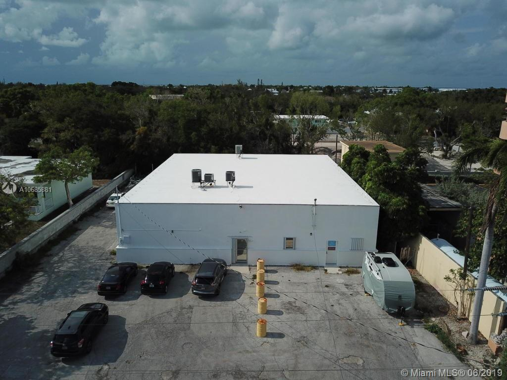 175 Wrenn Street Property Photo - , FL real estate listing