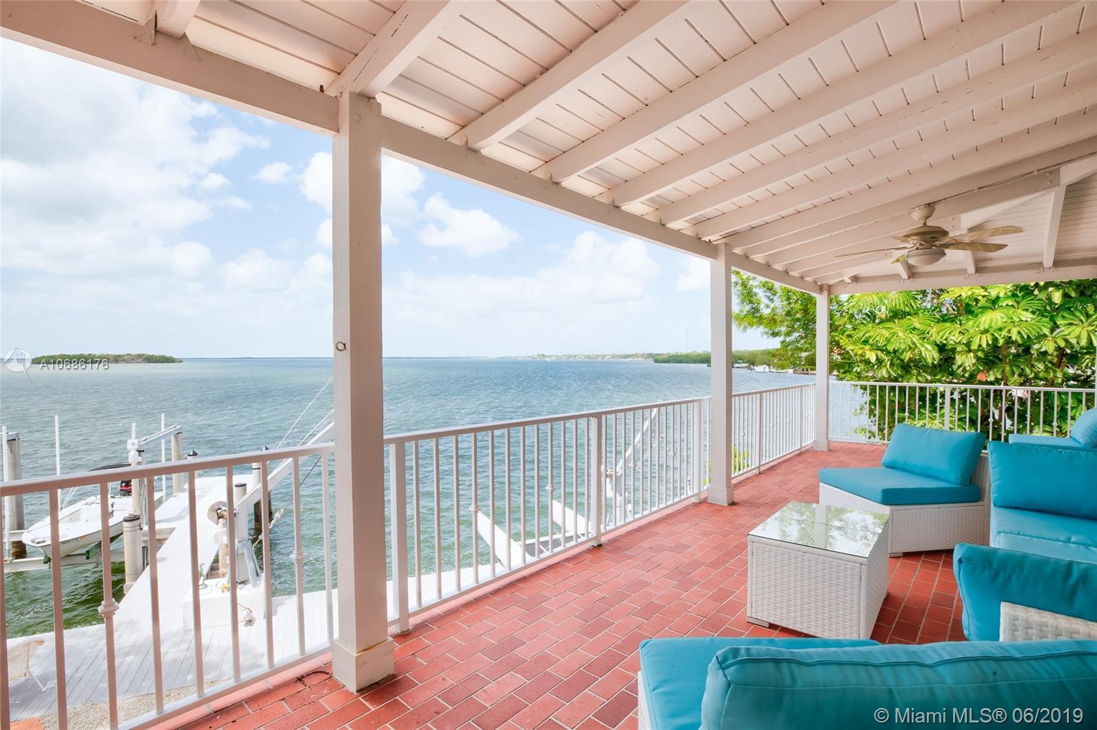 306 Jolly Roger Dr, Other City - Keys/Islands/Caribb, FL 33037 - Other City - Keys/Islands/Caribb, FL real estate listing