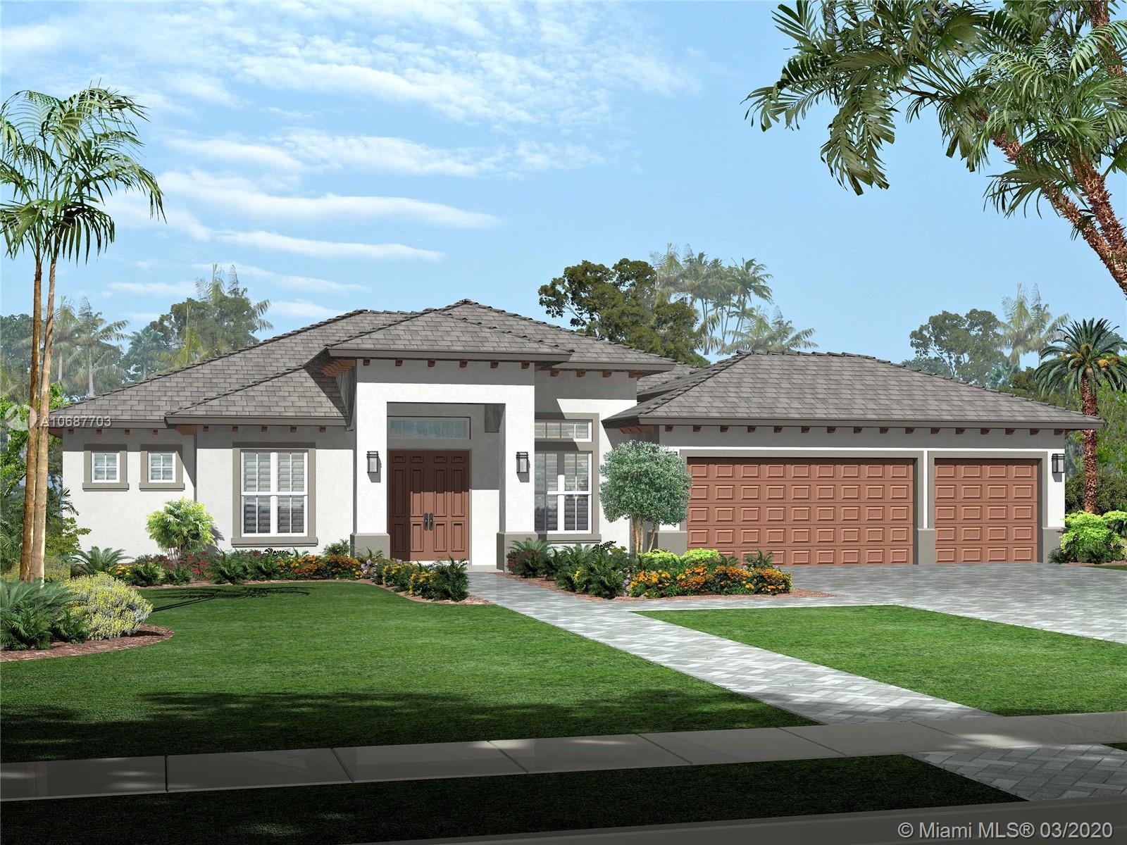 7424 Moorhen Ter, Lake Worth, FL 33463 - Lake Worth, FL real estate listing