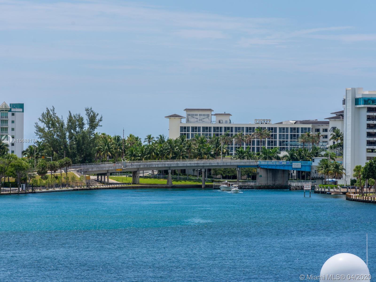 550 SE 5th Ave #406S Property Photo - Boca Raton, FL real estate listing