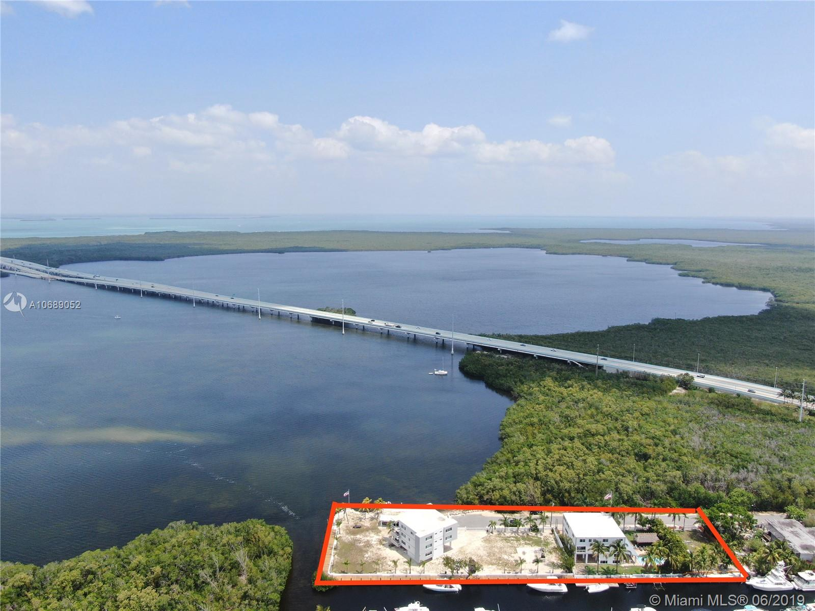 432 Summerland Rd Property Photo - Key Largo, FL real estate listing
