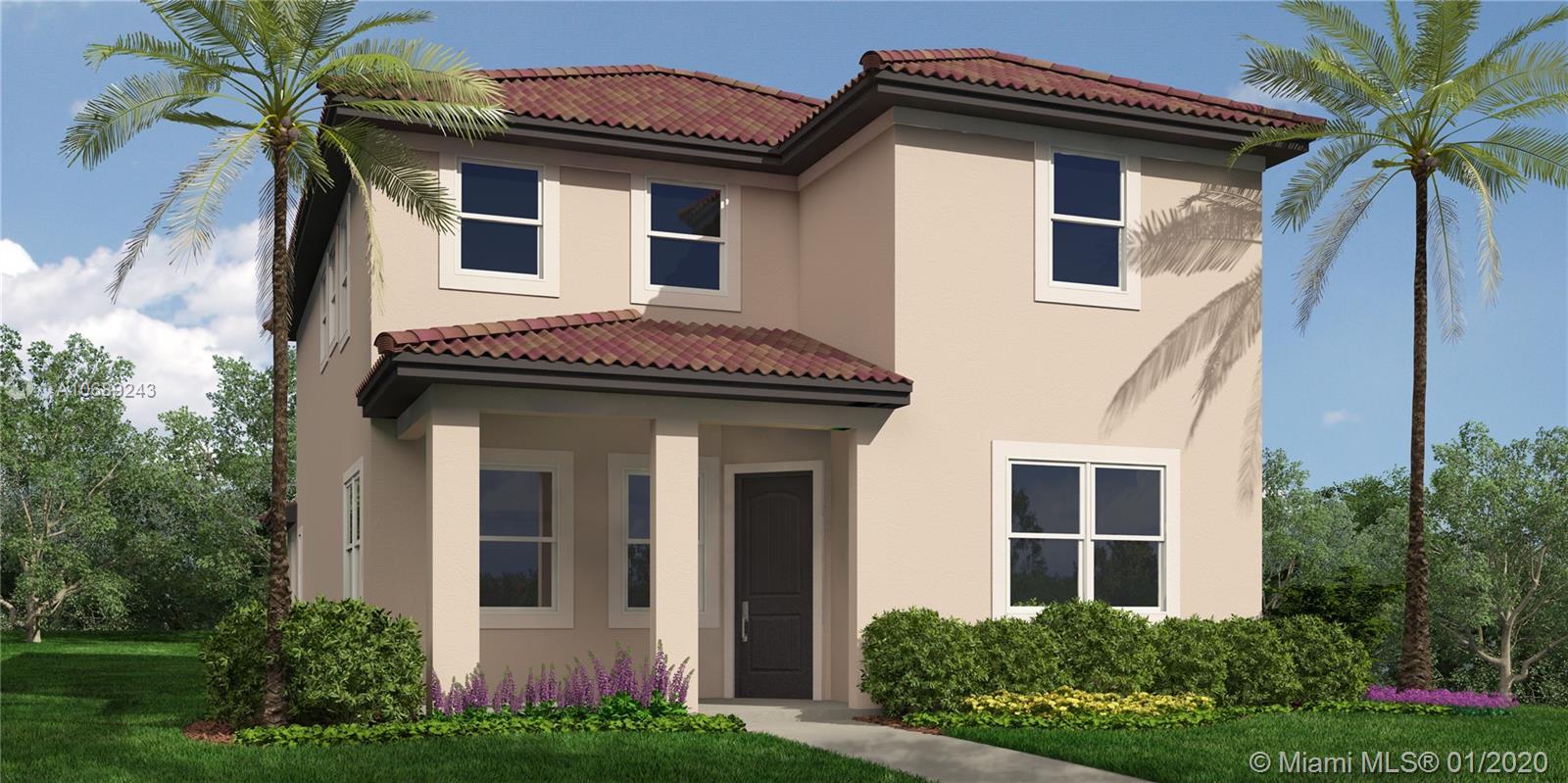 24302 SW 117th Path, Homestead, FL 33032 - Homestead, FL real estate listing