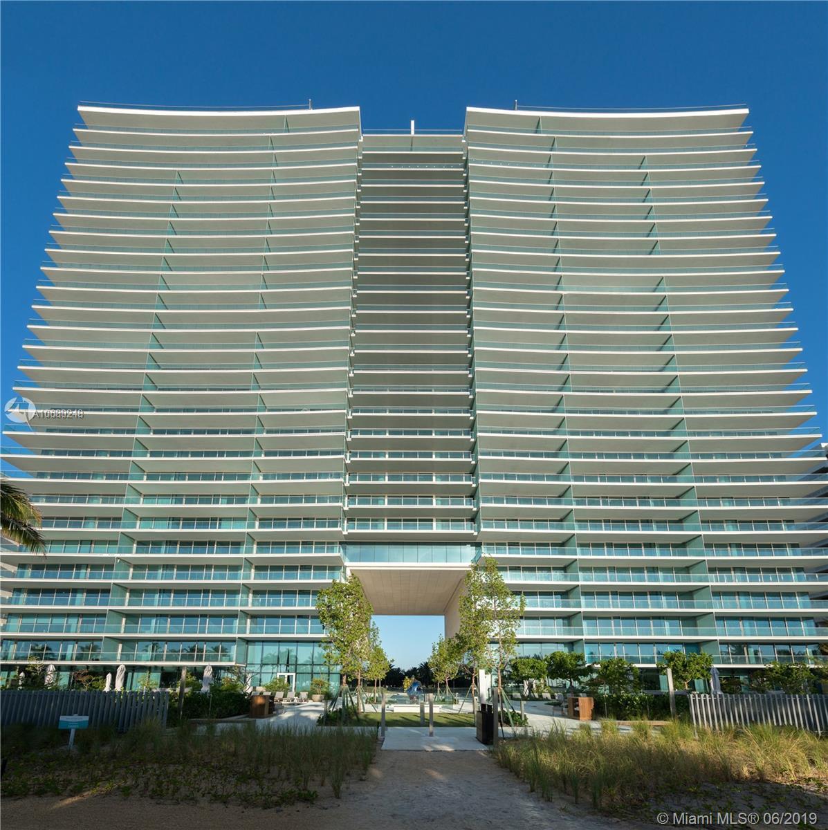 10203 Collins Ave #PH01N, Bal Harbour, FL 33154 - Bal Harbour, FL real estate listing
