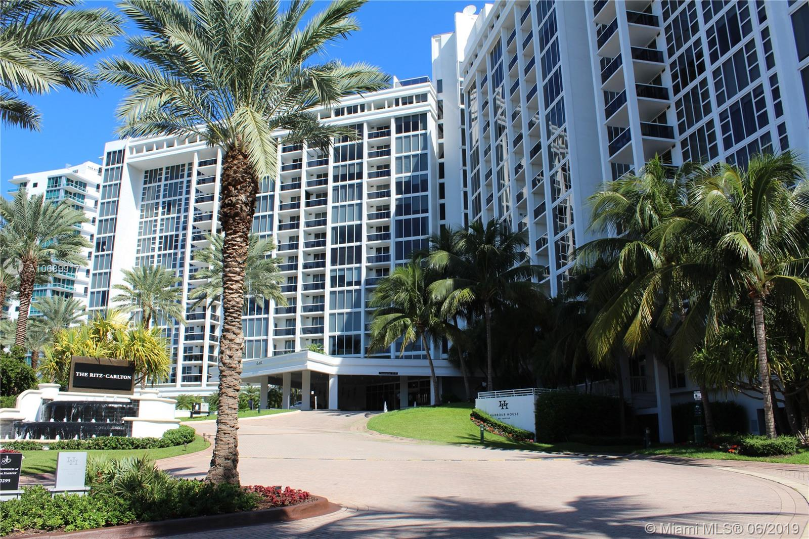 10275 Collins Ave #506 Property Photo