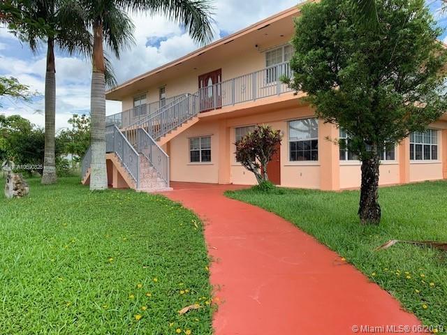 23655 177th Ave, Homestead, FL 33031 - Homestead, FL real estate listing