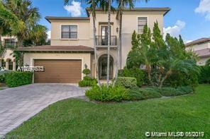 17818 Lake Azure Way, Boca Raton, FL 33496 - Boca Raton, FL real estate listing