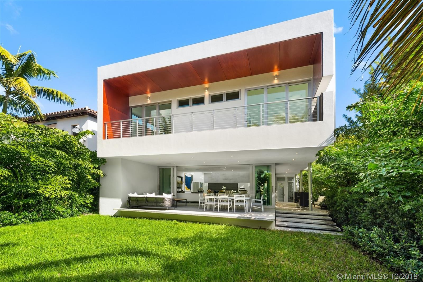 7830 Atlantic Way, Miami Beach, FL 33141 - Miami Beach, FL real estate listing