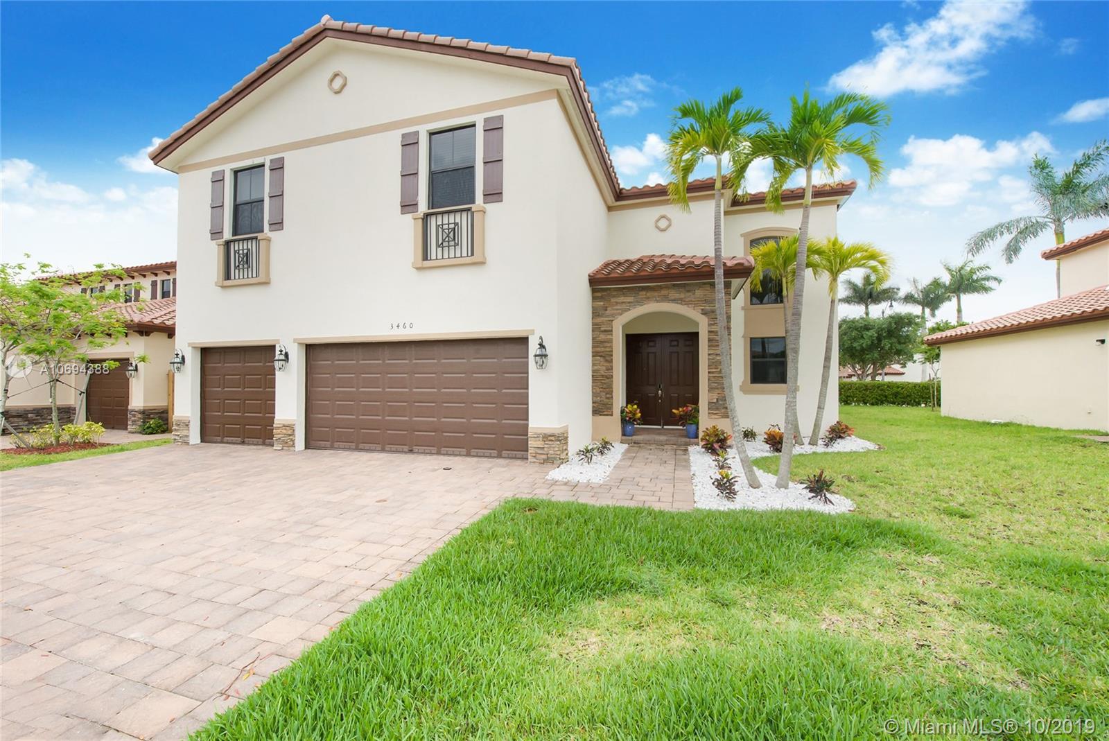 3460 SE 3rd St Property Photo
